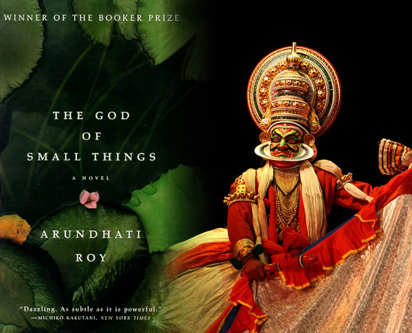 Top 10 Best Selling Indian Novels