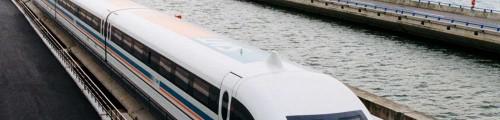 fastest-bullet-trains
