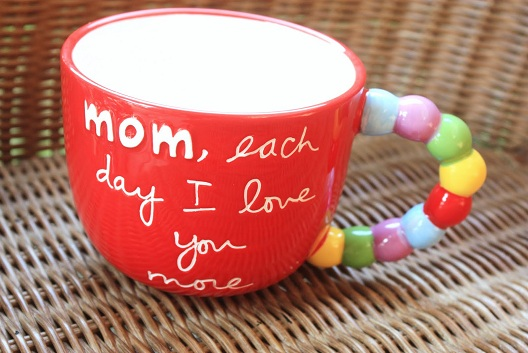 Top 10 Mothers Day Special Gifts