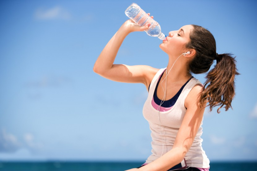 Top 10 Ways To Beat The Scorching Summer Heat