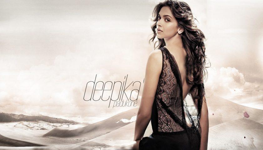 Deepika Padukone hd image