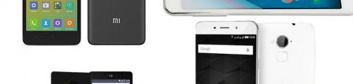 Top-Budget-Smartphones