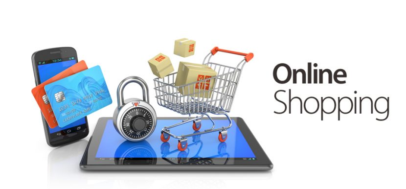 Best Top 10 Online shopping sites in India