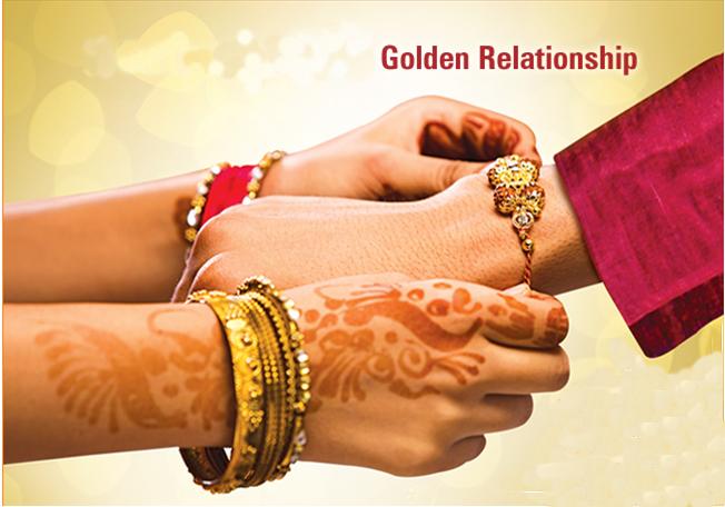 Top 10 Interesting Gifts For Brother For Raksha Bandhan
