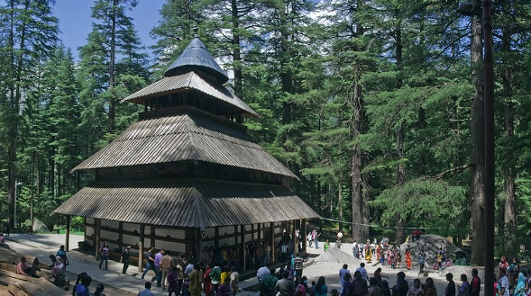 Top 10 Startling Facts About Himachal Pradesh