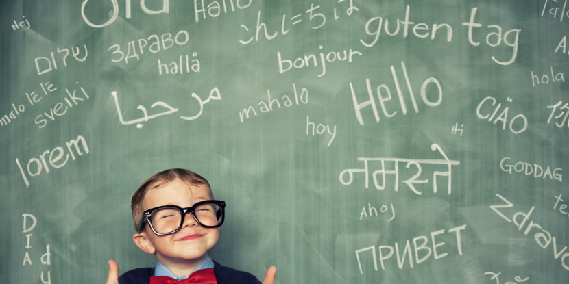 Top 10 Most Important Languages That Youth Should Know
