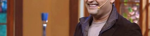 Controversies About Kapil Sharma
