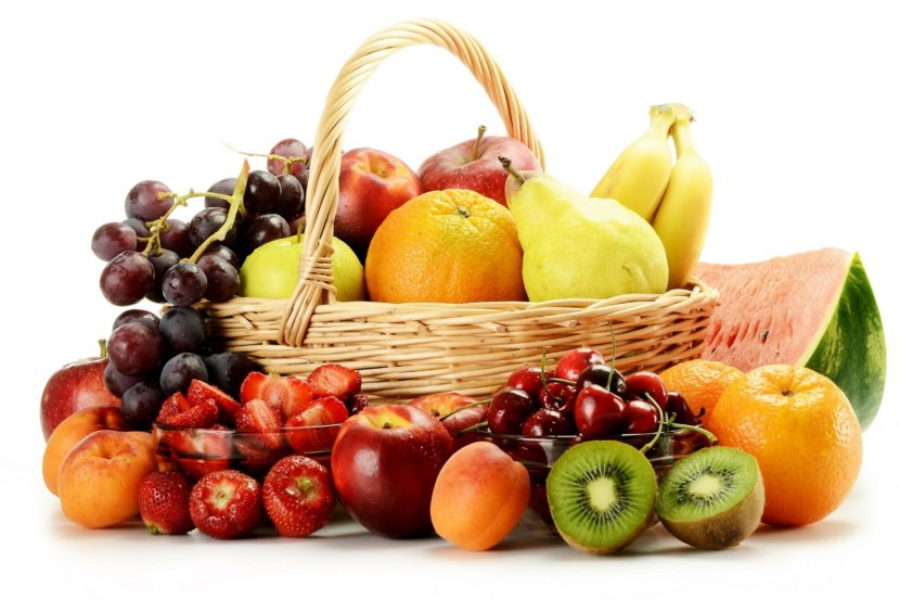Top 10 Most Healthy Fruits That You Must Have This Summer