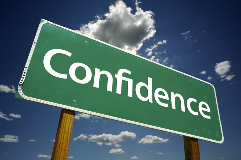 Top 10 Most Effective Ways To Boost Your Self Confidence Instantly