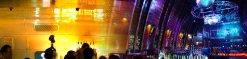 Most-popular-bars-chandigarh