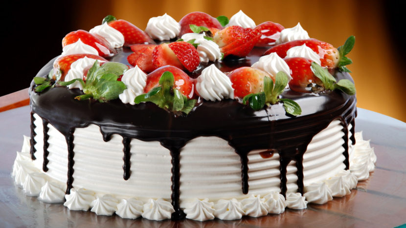 Top 10 Most Excellent And Preferred Bakeries in Chandigarh for Cakes