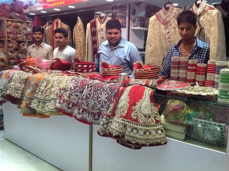 Top 10 Most Popular Affordable Shopping Destinations In Chandigarh