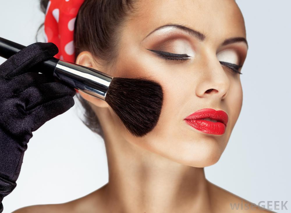 makeup designer article