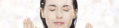 skin-care-in-rainy-season