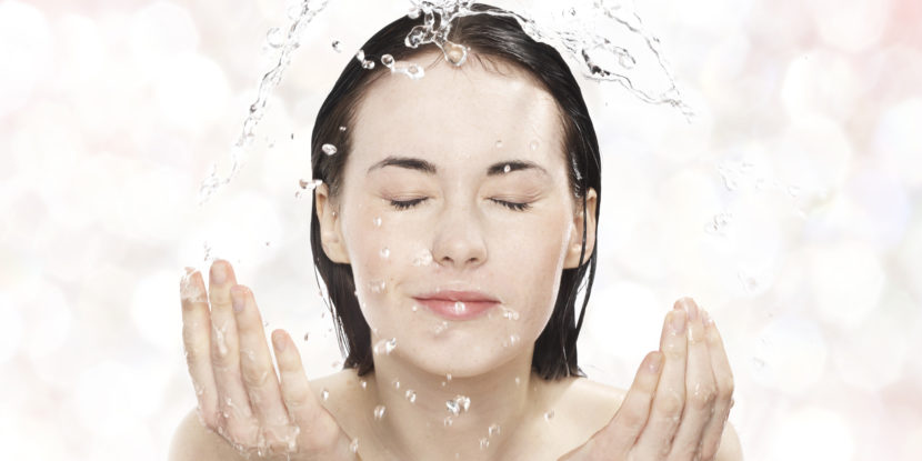 Top 10 Most Effective Ways To Take Care Of Your Skin In Rainy Season
