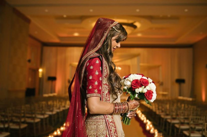 Top 10 Most Popular Places To Buy wedding gowns in Chandigarh