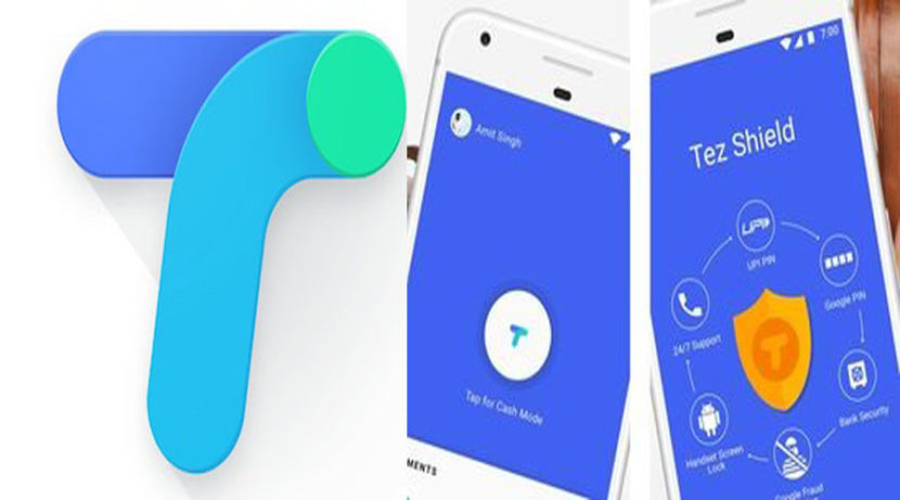 Top 10 Must Know Facts About Google Tez App