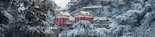 best honeymoon destinations himachal pradesh