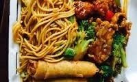 chinese-food-restaurant-chandigarh