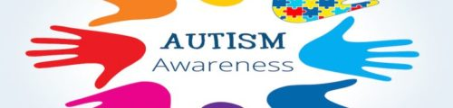 Helping Hand towards Autism
