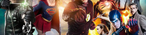 10 Reasons why Fans Love the Arrowverse more Than the DCEU