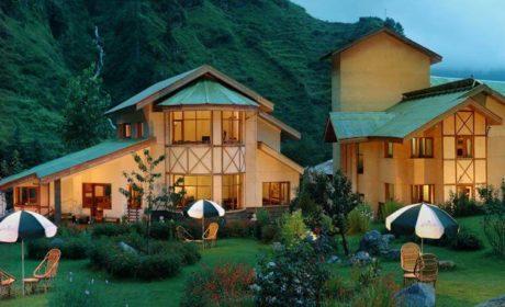 Top 10 Best Honeymoon Destinations in Himachal Pradesh