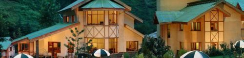 Best Honeymoon Destinations in Himachal Pradesh