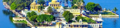 Must Do Budget Things In Udaipur