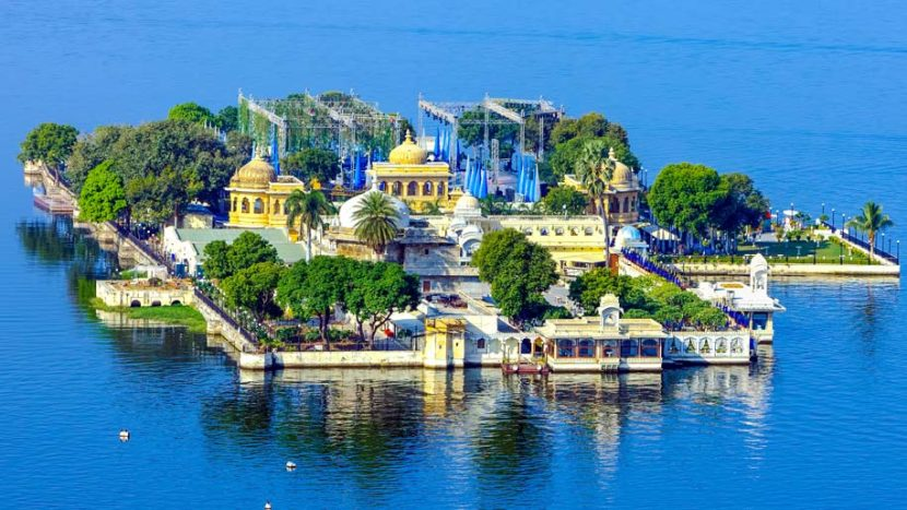 Top 10 Must do Budget Things In Udaipur 2018