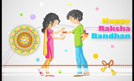 Raksha Bandhan – Celebrating the unique bond of Love