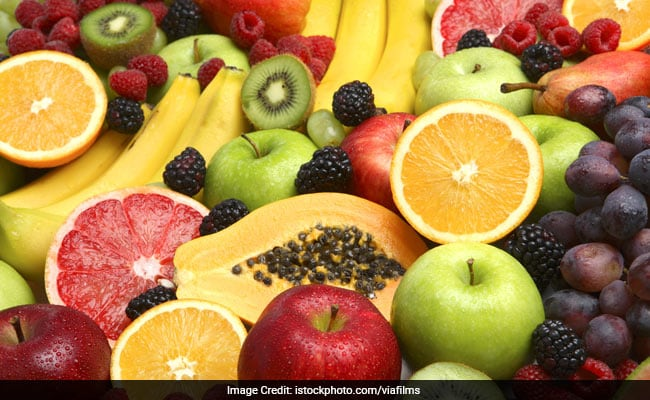 Top 10 Best Beverages to Cool Your Hunger While Navratri Fasting