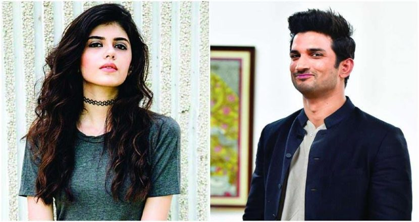 Everything About Sexual Harassment Accusations Against Sushant Singh Rajput
