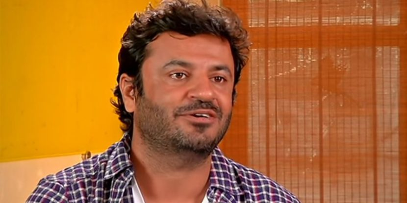 Celebrities Who Support Sexual Harassment Accusations Against Vikas Bahl