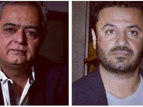 Hansal Mehta on Vikas Bahl Sexual Harrasment Case, Quits Twitter
