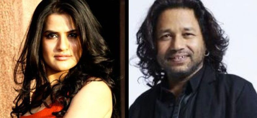 Sexual Harassment Accusations Against Singer Kailash Kher