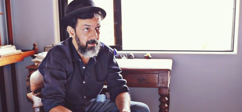 Sexual Harassment and Misconduct Allegations Against Rajat Kapoor