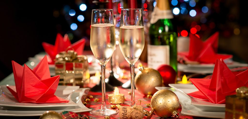 Christmas Party Theme All Time Favourite Christmas Party Themes