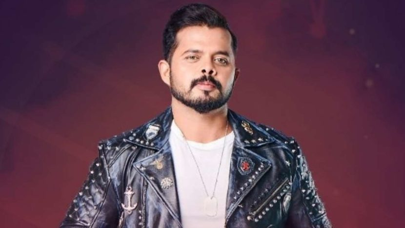 Top 10 Must Know Facts About Indian Cricketer Sreesanth