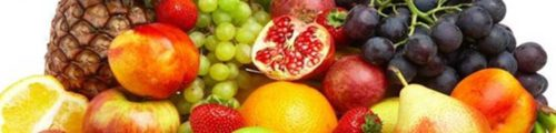Fruits that Make Your Skin Glow