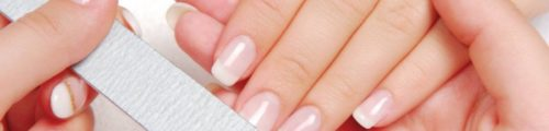 Things to Avoid to Grow Healthy Nails