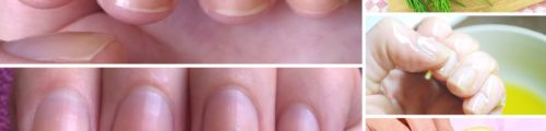 Tips to Grow Your Nails Faster and Stronger