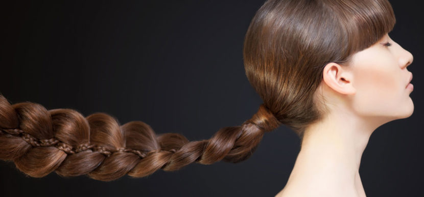Tips to grow Long and Healthy Hair