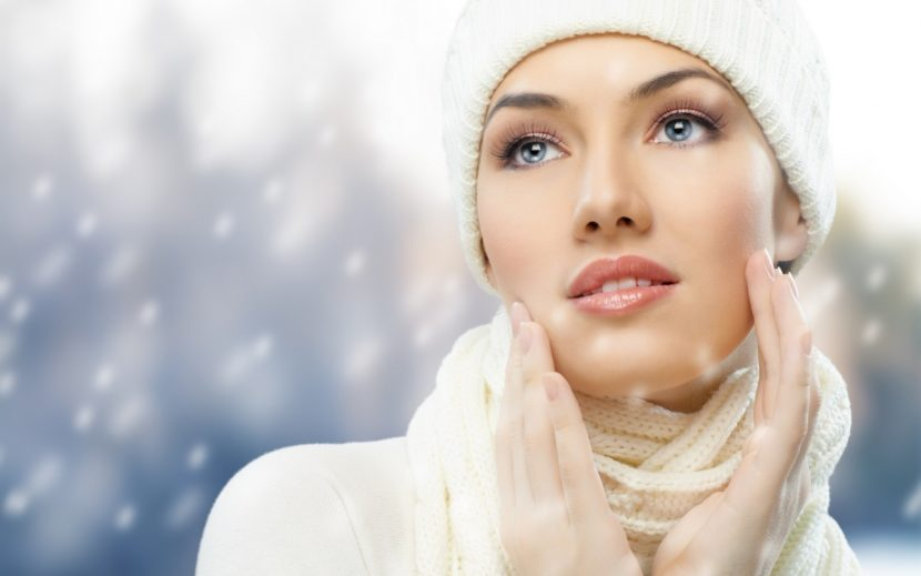 Top 10 Most Effective Tips to Take Care of Dry Skin