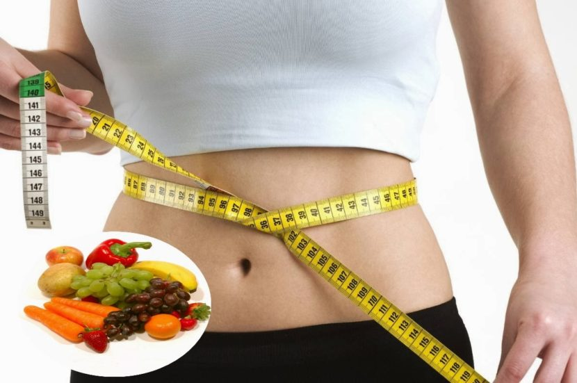 Top 10 Must Have Fruits For Reducing Belly Fat