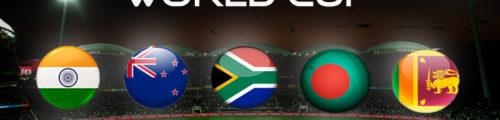 top 10 teams in cricket world cup 2019