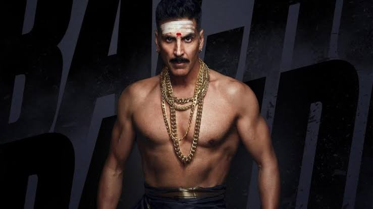 Top 10 Facts of Akshay Kumar Every One Must Know