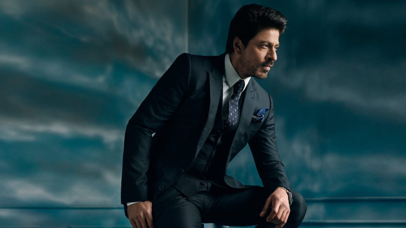 Top 10 Facts Of Shah Rukh Khan Everyone Must Know