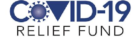COVID-19-Relief-Fund