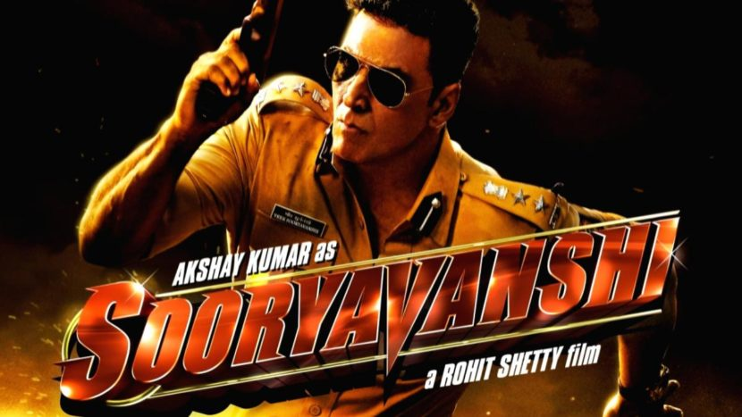 Bollywood movies to get released after lockdown ends
