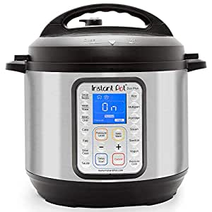 Top 10 Most Important Factor To Consider While Buying Instant Pot
